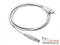 CABLE MAY IN TOT 1.5M