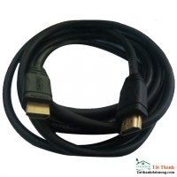 DÂY HDMI 3M FULL HD