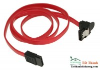 CABLE SATA ZIN