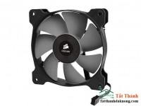 Fan case Corsair ~ 1800 ->2000 RPM (chuyên thổi RAD)