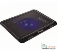 Đế tản nhiệt laptop SHINICE H19