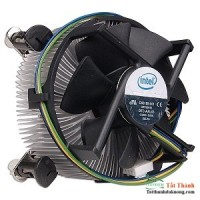 Fan CPU Socket 1155/775