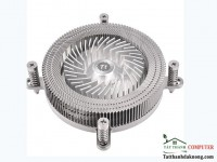Tản nhiệt CPU Thermaltake Engine 27