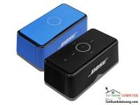 Loa bluetooth NFC BOSE BE 8 (điều khiển cảm ứng)