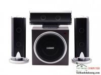 Loa Nansin 3.1 X999EU - FM