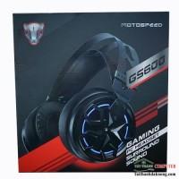 TAI NGHE MOTOSPEED GS600