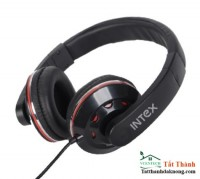 Headphonechơi game Intex Starpower IT-HS206