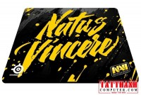 Pad Chuột Steelseries NATUS VINCERE [450x400x4MM]