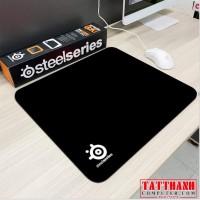 Pad Steelseries Đen [450x400x4MM]