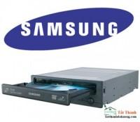 DVD-RW SAMSUNG TRAY 16x