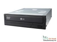 DVD Rom LG 18X