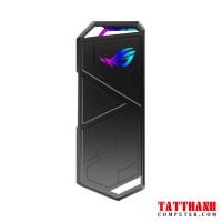 BOX SSD ROG STRIX ARION ESD-S1C