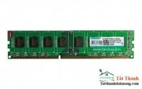 RAM DDR III 2G/ 1333-1600 Kingmax