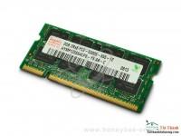 RAM LAPTOP DDR II 2G/800