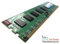 RAM DDR III KINGMAX 4GB BUS 1600