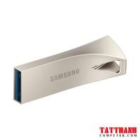 USB Samsung BAR 16 GB - USB 3.1 - Hàng Chính Hãng