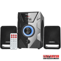 LOA VI TÍNH SOUNDMAX A826 (Bluetooth/USB/SD/AUX)