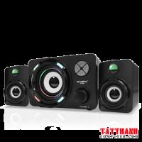 Loa vi tính Soundmax A-600