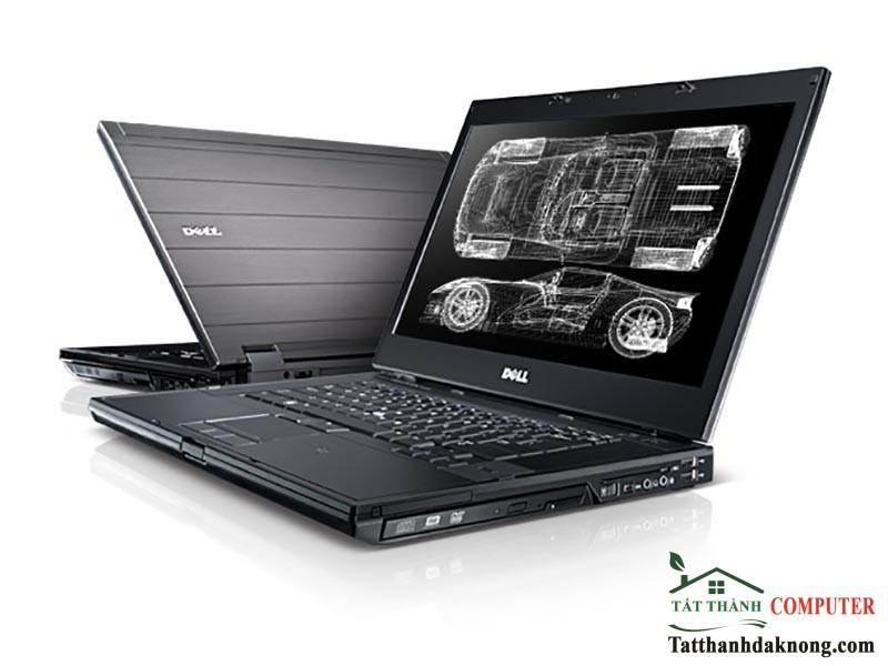 HP Probook 6560b i7 2620M | 8gb | 250 gb | 15.6″ Inch HD