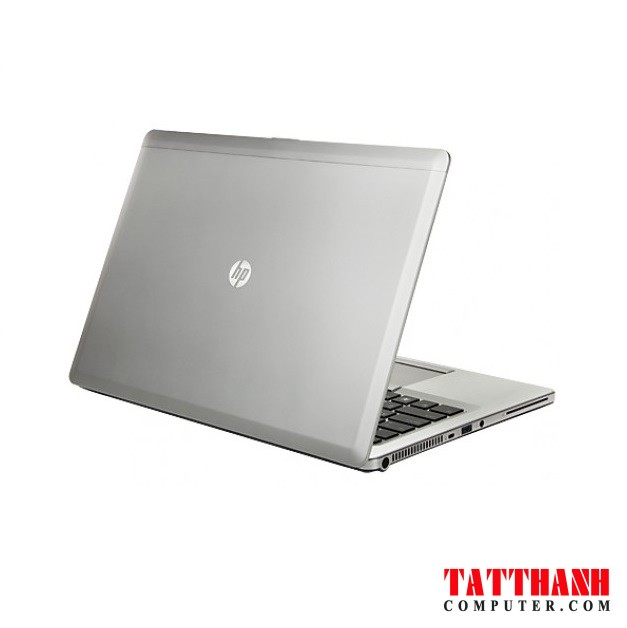 hp elitebook 9480m 500x500