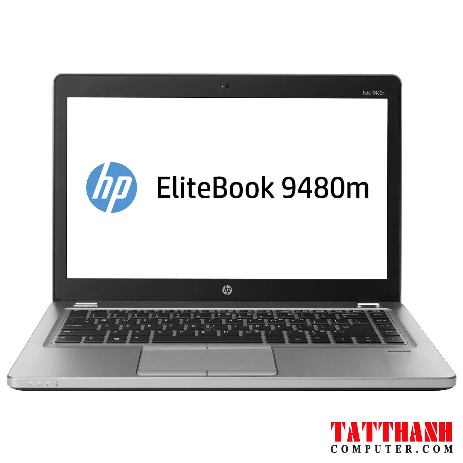 hp folio 9480m intel core i5 4310u 2ghz 2gb ram 250gb hdd vga intel hd graphics 4400 14 inch windows xp7810 4131 3272
