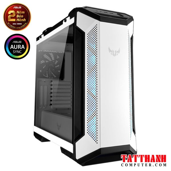 TUF Gaming GT501 White Edition 01 600x600