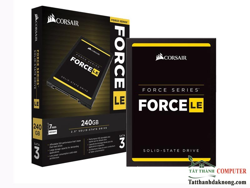ssd corsair force le 240gb sata iii 2 5 cssd f240gbleb 126 5 20170115164827