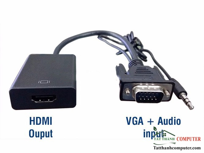 cap chuyen doi vga sang hdmi co audio hang chat luong 1m4G3 LC4R3H simg d0daf0 800x1200 max